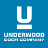 Underwood Logo